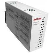 SOYAL AR-401DI16