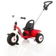 Tricicleta Toptrike Air B