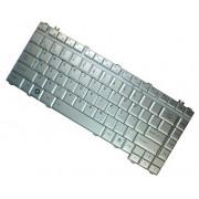 Клавиатура за Toshiba Satellite A200 A205 A210 A215