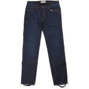 Helstons Corden RAW Jeans Pantalones Azul 40