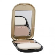 Max Factor Facefinity Compact Foundation SPF15 10g Грим за Жени Нюанс - 08 Toffee