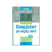 Kompjuter-po-mojoj-meri-II-izdanje