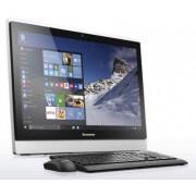 ALL IN ONE LENOVO IDEA S500Z, 23 PULGADAS, INTEL CORE i3, 8 GB, 1000 GB, WINDOWS 10 HOME