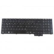 SAMSUNG-Keyboard (GERMAN)-