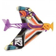 Avion Fléchette Sky Challenger : Violet