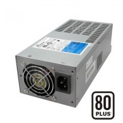 Seasonic SS-520H2U Active PFC 80+ 2U 520W Power Supply