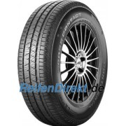 Continental ContiCrossContact LX Sport ( 235/55 R17 99V , mit Felgenrippe )