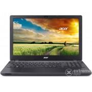 Laptop Acer Aspire E5-571G NX.MRFEU.028, negru