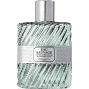 Christian Dior Eau Sauvage, Voda po holení - 100ml