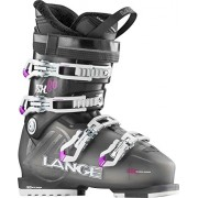 Lange SX 80 W - Botas de esquí para mujer
