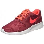 Nike KAISHI PRINT Zapatillas para mujer