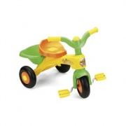 Tricicleta Plebani Buster