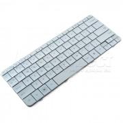 Tastatura Laptop Hp mini 580953-001 gri + CADOU