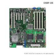 Placa de baza Server ASUSe DSBF-DE