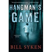 Hangman's Game by Bill Syken