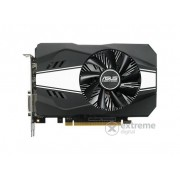 Placa video Asus nVidia GTX 1060 3GB DDR5 OC - PH-GTX1060-3G
