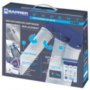 Sistem domestic de filtrare a apei in 3 etape Barrier Expert Hard 502-HD