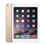 Apple iPad Air 2 Wi-Fi Cell 16GB Gold