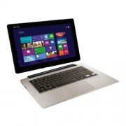 PC portable TX300CA-C4023H