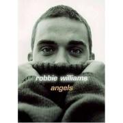 Robbie Williams - Angels (0724349228894) (1 DVD)