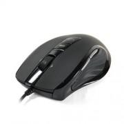 Myš GIGABYTE M6980X , USB, Laser, up to 5600 DPI