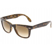 Ray-Ban 4105 SOLE 710/51
