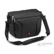 Geantă Manfrotto Shoulder bag 40, negru