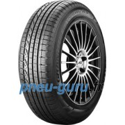 Dunlop Grandtrek Touring A/S ( 215/65 R16 98H avec protège-jante (MFS) )