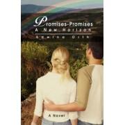 Promises-Promises by Edwina Orth