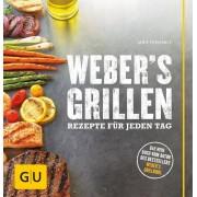 Weber s Grillen - 1 Stück