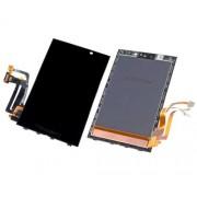 LCD BLACKBERRY Z10