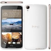 HTC Desire 828 LTE