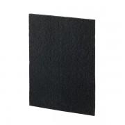 Fiiltro a carbone per Fellowes AeraMax ™ DX55 depuratore. 9324101 (conf.4)