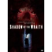 Shadow Of The Wraith [Reino Unido] [DVD]