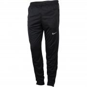 Pantaloni barbati Nike Racer Knit Track 642856-010
