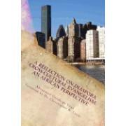 A Reflection on Diaspora Cross-Cultural Evangelism: An African Perspective
