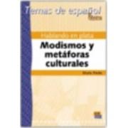 Hablando En Plata by Maria Prieto