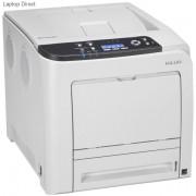 RICOH SP C320DN Colour Laser Printer