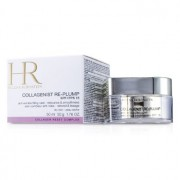 Collagenist Re-Plump SPF 15 (Dry Skin) 50ml/1.76oz Collagenist Re-Plump Крем със SPF 15 ( Суха Кожа )