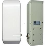 ANTENA TV AMPLIFICADA HD ONE VHF, UHF INTERNA/EXTERNA