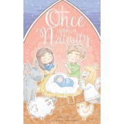 Once Upon a Nativity