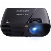 Proyector ViewSonic PJD5153, DLP, Lumenes 3200
