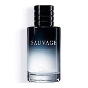 Sauvage balsamo pós-barbear 100ml - Dior