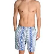 KEENKEEE - MER ET PISCINE - Pantalons de plage - on YOOX.com