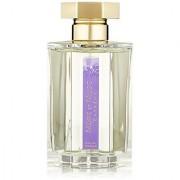 L'Artisan Parfumeur Mre et Musc Extrme Eau de Parfum 3.4 fl. oz.