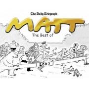 The Best Of Matt 2007: 2007