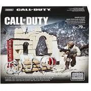 Mega Bloks Call Of Duty Desert Outpost