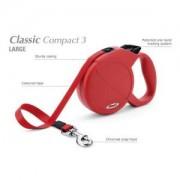 Flexi CLASSIC COMPACT 3 Large 5 m pásek