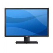 "DELL UltraSharp 24"" IPS LCD monitor + LED achtergrondverlichting - U2412M (860-10161)"