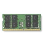 Kingston Technology Kingston KVR21SE15D8/16 Mémoire RAM 16 Go